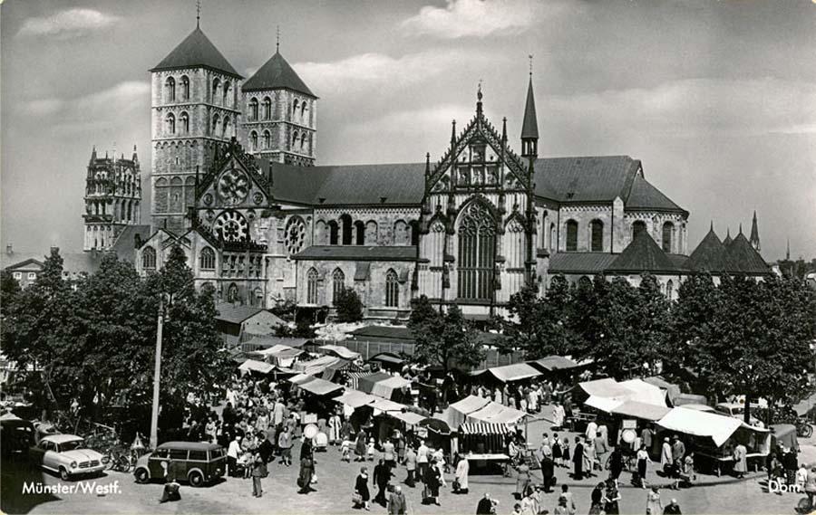 Alter-Markt